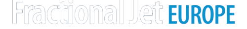 cropped-White-Colour-Logo.png